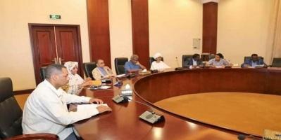السودان.. قوى الحرية والتغيير تختار رسميًا أسماء أعضائها في المجلس السيادي