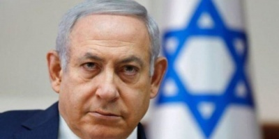 نتنياهو يلمح بوقوف إسرائيل وراء الغارات على أهداف إيرانية بالعراق