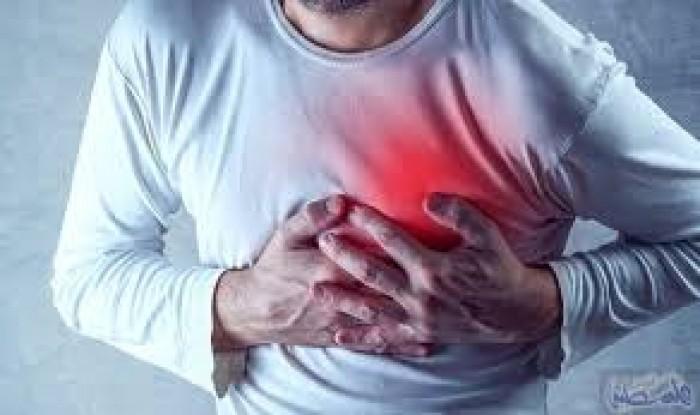 دراسة حديثة: العلاج بالضوء يحسن الصحة بعد الأزمة القلبية