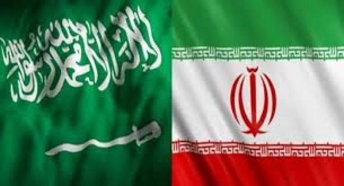 قيادي أحوازي يدعو العرب للاصطفاف مع السعودية ضد إيران