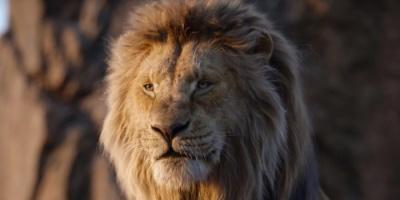 فيلم The Lion King يحقق مليار 435 مليون دولار