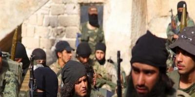 بفضل أردوغان.. داعش يعاود الظهور بقوة شمالي سوريا