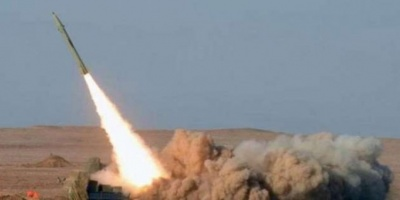 الجامعة العربية تعلق على إطلاق الحوثيين للصواريخ على السعودية