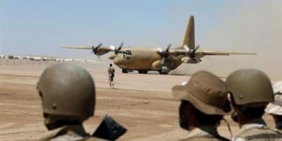 عمليات التحالف النوعية.. تضييقٌ للخناق على المليشيات الحوثية