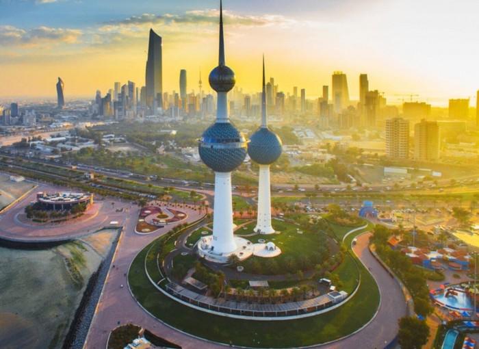 الكويت تضع منظومة إنذار بالمنازل من أجل حمايتها من الحرائق