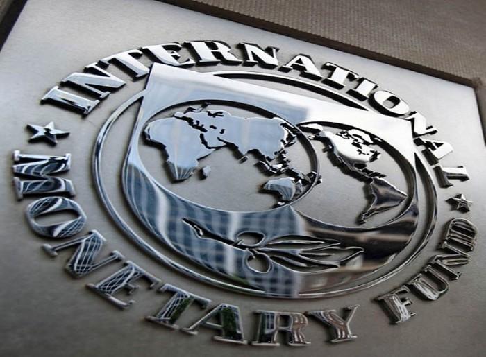 """الوضع الاقتصادي المتدهور في الأرجنتين تحت أعين """"النقد الدولي"""""""