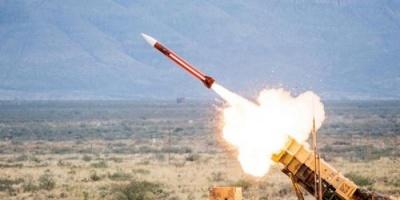 سقوط عشرات المقذوفات على المناطق القريبة من انفجار مخازن أسلحة الحشد الشعبي