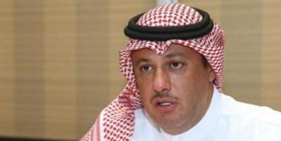 طلال آل الشيخ: حضور محمد بن زايد نهائي كأس زايد كان هدية لا تنسى