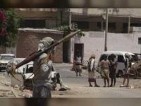 قراءة ميدانية.. كيف تحالف الإصلاح والحوثي للسيطرة على جنوب تعز؟