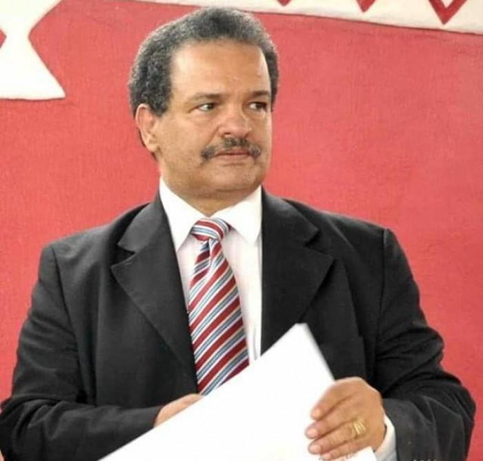 مليشيات الحوثي تطالب بفدية مالية ضخمة للإفراج عن مدير بنك بصنعاء