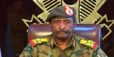 تعرف بالأسماء على تشكيل المجلس السيادي السوداني