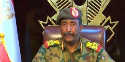 نعمات عبد الله أول إمرأة ترأس القضاء السوداني في تاريخ البلاد