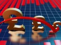 تقلبات مستمرة تمهد لتدهور وكساد الشركات الأوروبية