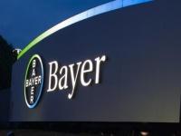 """""""إنكو"""" الأمريكية تعقد صفقة مع """"باير"""" الألمانية بـ7.6 مليار دولار"""