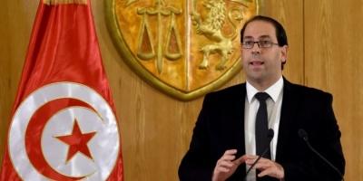 """جنسية """"الشاهد"""" الفرنسية تثير جدلاً في تونس"""