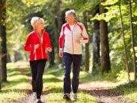 تعرّف على أهمية التمارين الرياضية لمرضى التهاب المفاصل