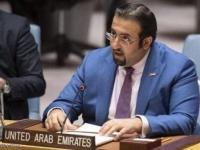 الشامسي: الإمارات لعبت دورا كبيرا في إعادة إعمار المناطق المحررة باليمن