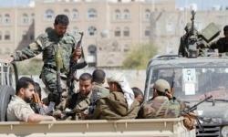 مليشيا الحوثي تعتقل أحد قياداتها البارزة في صنعاء
