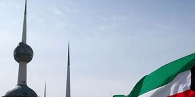 الكويت تلجأ لخبرات الضباط المتقاعدين لحماية وحراسة الأسواق