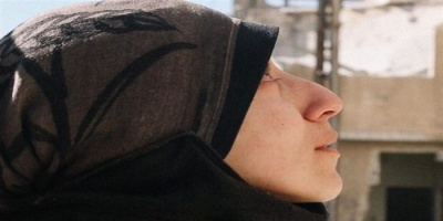 """الفيلم السوري """" الكهف """" يشارك في مهرجان تورنتو السينمائي"""