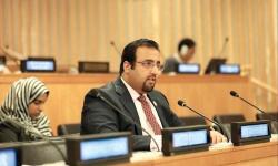 الإمارات: لسنا طرفاً في الخلافات والانقسامات اليمنية