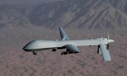 مقتل عناصر بالقاعدة في غارة أمريكية على موقع بين البيضاء ومأرب