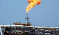 تزويد محطات الكهرباء في عدن بألفي طن وقود