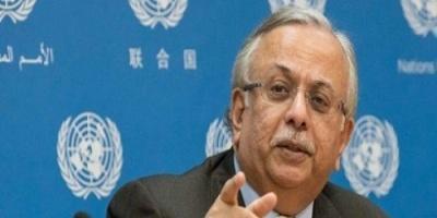 السعودية: ملتزمون بمبادئ القانون الدولي وإسرائيل وإيران أساس الخطر في المنطقة