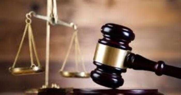 حبس أمين المجلس الأعلى للإعلام المصري 4 أيام لاتهامه بتقاضي رشوة