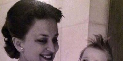 وفاة الأميرة دينا أولى زوجات الملك الأردني الراحل حسين بن طلال
