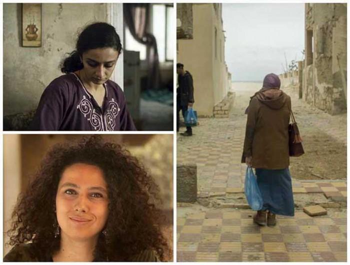 """مهرجان تورنتو يختار الفيلم المصري """" فخ """" للمشاركة في المسابقة الرسمية"""