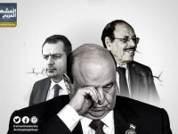 انتقادات من نيويورك تايمز للحكومة اليمنية بسبب هجومها على الإمارات (إنفوجراف)