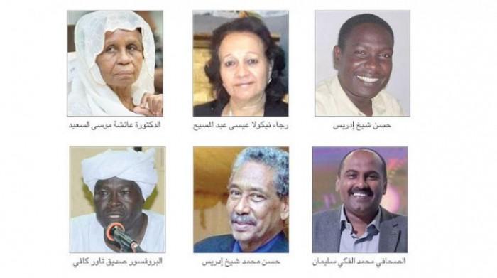 عضو المجلس السيادي السوداني: رئيس الوزراء سيعين مساء اليوم