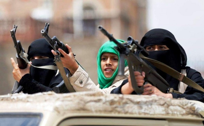 """الجرائم الحوثية والاعتراف المنقوص.. لماذا يصر المجتمع الدولي على """"الصمت القاتل""""؟"""