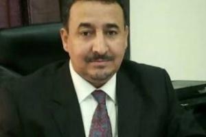 الربيزي يكشف عن السبب الحقيقي وراء انسحاب الحكومة اليمنية من حوار جدة