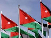 الأردن: نمو احتياطي العملات الأجنبية خلال الشهور السبعة الأولى من العام الحالي