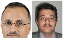 استخبارات الإخوان تعتقل صحفيين بتعز
