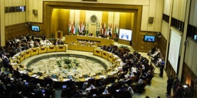 جامعة الدول العربية تدعو المجتمع الدولي لتحمل المسئولية ووقف العدوان الإسرائيلي