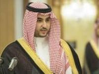 لقاء بين نائب وزير الدفاع السعودي وقيادات الانتقالي.. تفاصيل