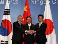 كوريا الجنوبية واليابان تتفقان على ضرورة حل خلافًات من وقت الحرب