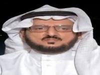 خبير سعودي يُواصل تحذيره من مخاطر السياحة بتركيا (تفاصيل)