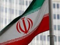 سياسي سعودي: إيران أدركت أن الاتفاق النووي طوق نجاة لهم