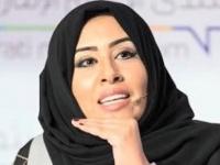 مريم الكعبي تُغرد عن القضية الجنوبية (تفاصيل)