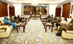 الفكي يؤكد حسم منصب النائب العام السوداني خلال ساعات