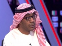 مسهور: وفد الانتقالي سيمدد إقامته بجدة تلبية لطلب السعودية