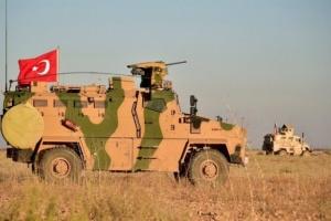 باتفاق مع روسيا وإيران.. تركيا تُبقي على جميع مواقع المراقبة في سوريا