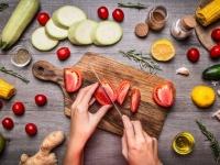 4 نصائح بسيطة يمكنك اتباعها للتخلص من الكوليسترول