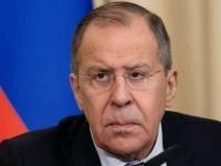 روسيا تعلن استعدادها في العودة إلى مجموعة الثماني