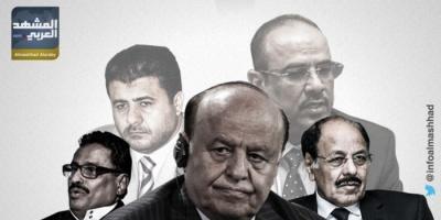 """تطاول """"الشرعية"""" على الإمارات.. ماذا وراء مخطط """"الشيطان""""؟"""