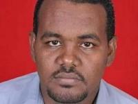 محاكمة 39 شخصًا من جهاز المخابرات العامة بالسودان بتهمة مقتل المعلم أحمد الخير